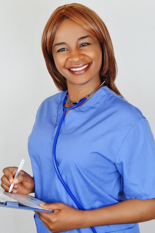 Aftercare Nursing Services Employment